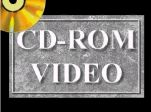 PCP-Professional CD-ROM Video